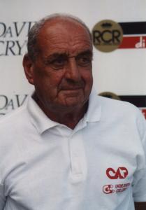 GRASSI VIRIO MAGAZZ 2003 04