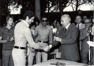 Luciano Manni 1972 73 (3)