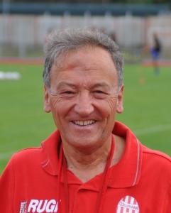 Otello Mannucci - 1972-1982 e dal 2010
