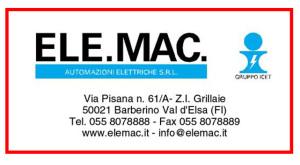 elemac