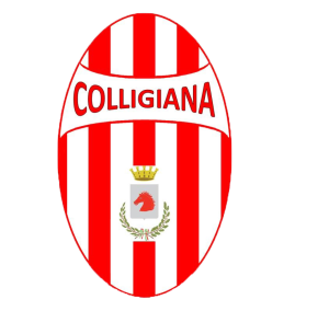 stemma colligiana