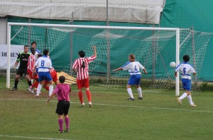004 Piazze gol Gianneschi