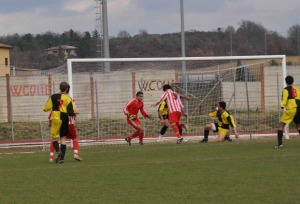 009 cColligiana Vescovado gol mancato