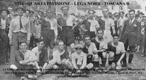 1924 1
