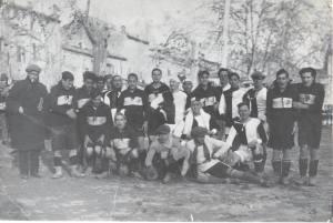 1926 Colligiana Grosseto 2 a 0