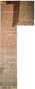 1930 05 05 Colligiana Robur Siena 1 a 2