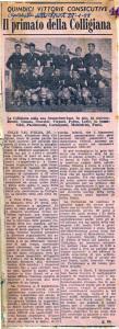 1958 01 29 La Gazzetta dello Sport