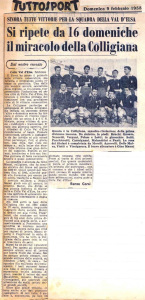 1958 02 09 Tuttosport