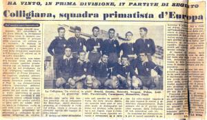 1958 02 14-15 Stampa Sera
