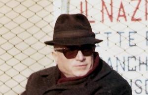 1968 69 Corrado Mori