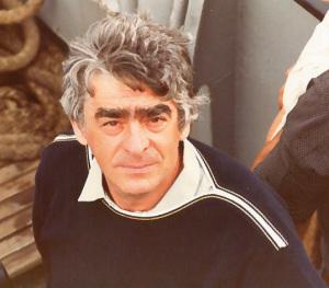 1979 81 BUSINI SILVANO