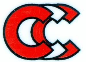 1986 91 CCC