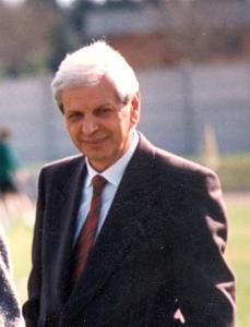 1989 1997 NINCI LUCIANO