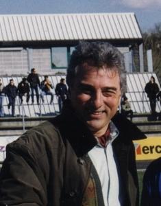 2000 01 FRATIGLIONI PIETRO