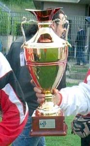2006 07 Juniores Campione Regionale 1