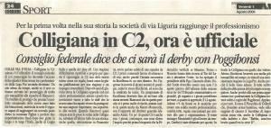 2008 08 01 Ripescaggio C2