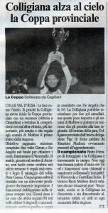 2011 02 26 CDSiena Colligiana vince la coppa