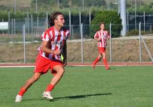 -2011-08-10-COLLIGIANA-LAMMARI-3A2-pecchi