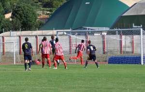 -2011-08-10-COLLIGIANA-LAMMARI-3A2-primogol