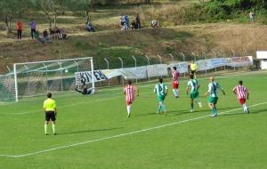 -2011-09-04-BaldaccioBruni-Colligiana-3rigorerizzo1