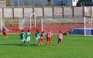 -2011-09-11-Colligiana-Fortis-rigoreFontanelli
