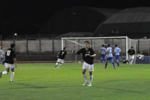 -2011-09-14-Colligiana-Gracciano-Rizzo-gol