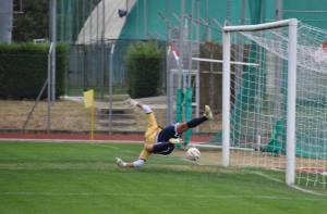 -2011-09-18-colligiana-montevarchi2-gol-pecchi