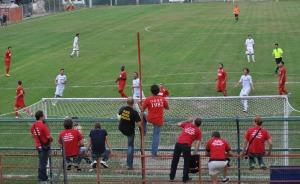-2011-09-25-Chiusi-Colligiana7