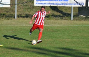 -2011-10-02-Vicchio-Colligiana-Voria