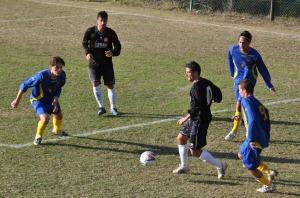 -2011-10-30.SanDonato-Colligiana-Vigna