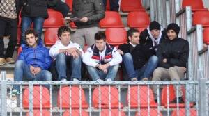 -2011-11-20-Colligiana-Subbiano-aa-assenti
