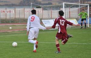 -2011-11-30-Colligiana-Castelnuovese-Coppa-Rizzo2