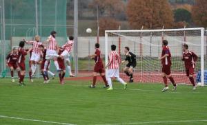 -2011-12-11-COLLIGIANA-CASTELNUOVESE-6-GOLVORIA