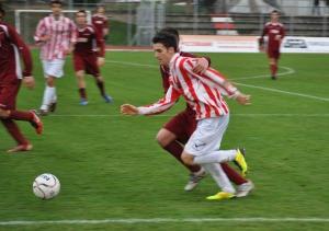 -2011-12-11-COLLIGIANA-CASTELNUOVESE-9-9-GENOVA1