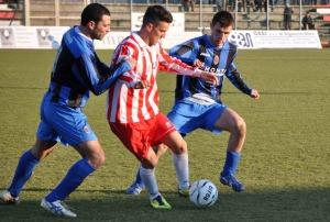 -2012-01-18-ColligianaPisaCoppa-8