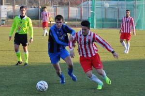 -2012-01-18-ColligianaPisaCoppa-9