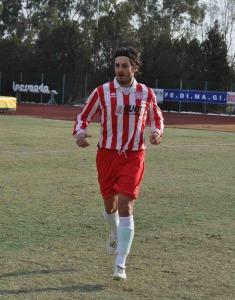 -2012-02-08-Pisa-Colligiana-3