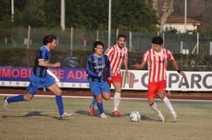 -2012-02-08-Pisa-Colligiana-41