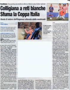 2012 02 09 CdiSiena Pisa Colligiana Coppa