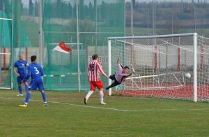 -2012-02-26-Colligiana-Sangiov-4-GOLVIGNA