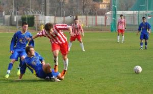 -2012-03-04-Colligiana-sandonatot-2