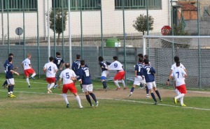 -2012-03-25-subbiano-colligiana-5