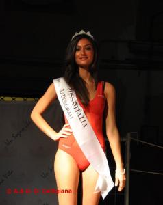 -2012-06-08-Estatebiancorossa-Selezioni- MissItalia-Miss Deborah
