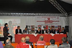 -2012-06-15-ESTATEBIANCOROSSA-1-gruppo