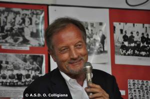 -2012-06-19-Estate biancorossa-Renzo-Ulivieri-1