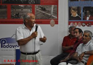 -2012-06-20-PRESENTAZIONE-LIBRO-1-Vettori