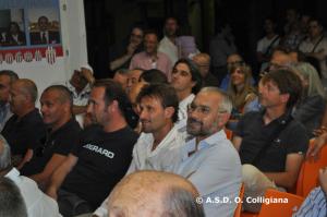 -2012-06-20-PRESENTAZIONE-LIBRO-4