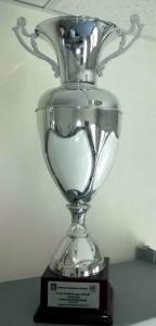 2012 13 Coppa campionato eccellenza 2