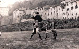 1012 1950 Colligiana Poggibonsi 2 a 1