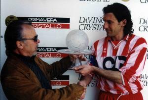 2002 03 CAPITANI MIGLIOR BIANCOROSSO
